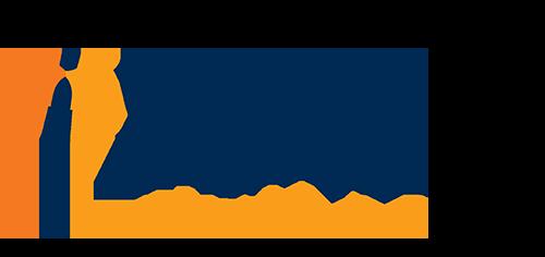 HAE Junior - Pacientská organizace